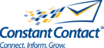 Constant Contact logo