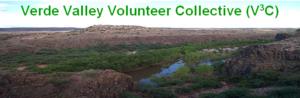 Verde Valley Volunteers