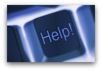 Help! Button