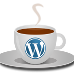 Websites and Coffee