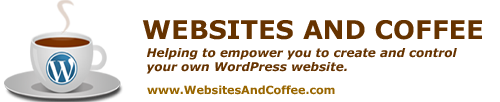 WordPress Workshops March 2015