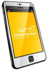 Collect Contacts by Text