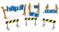 Living Websites