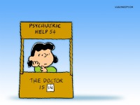lucy-the-doctor-is-in