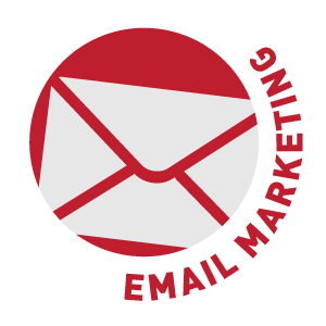 Email as a Business Practice